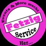 Fetzig Service