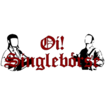 Oi! - Singlebörse