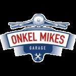 Onkel Mikes Garage