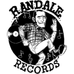 Randale Records