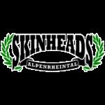 Skinheads Alpenrheintal